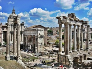 ancient-rome
