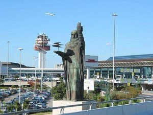 fiumicino_aeroporto_adn--400x300