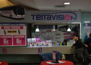 terravision-terra-cafe