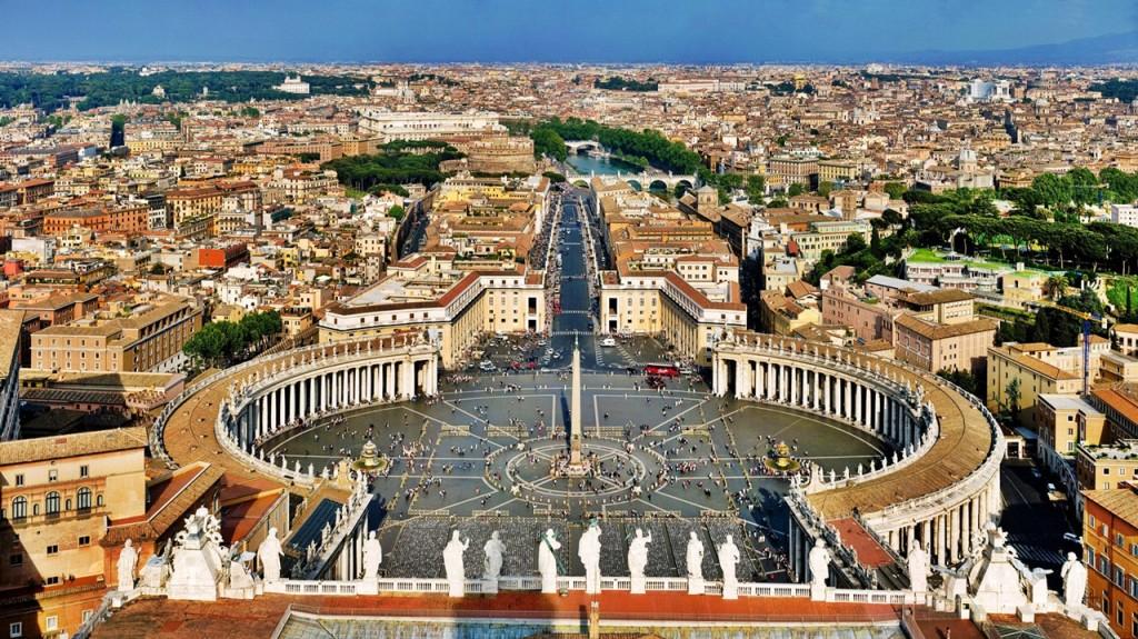 vatican-city-rome