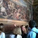 Hall of Constantine