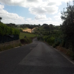 strada castelli